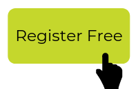 Register Free Button