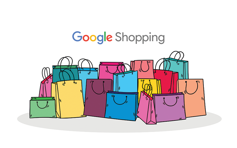 Google Shopping Feed.png