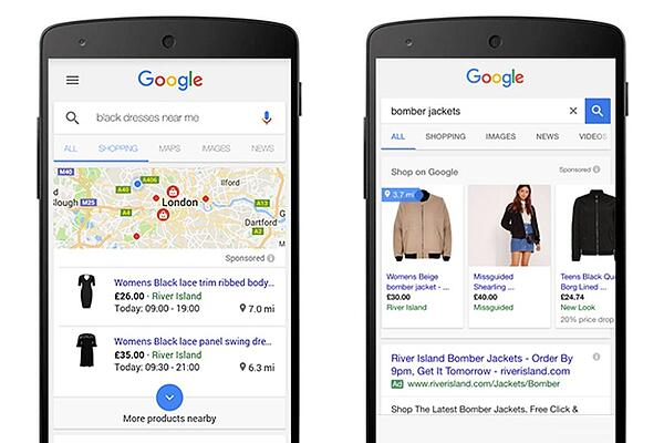 Google-Local-Inventory-Ads