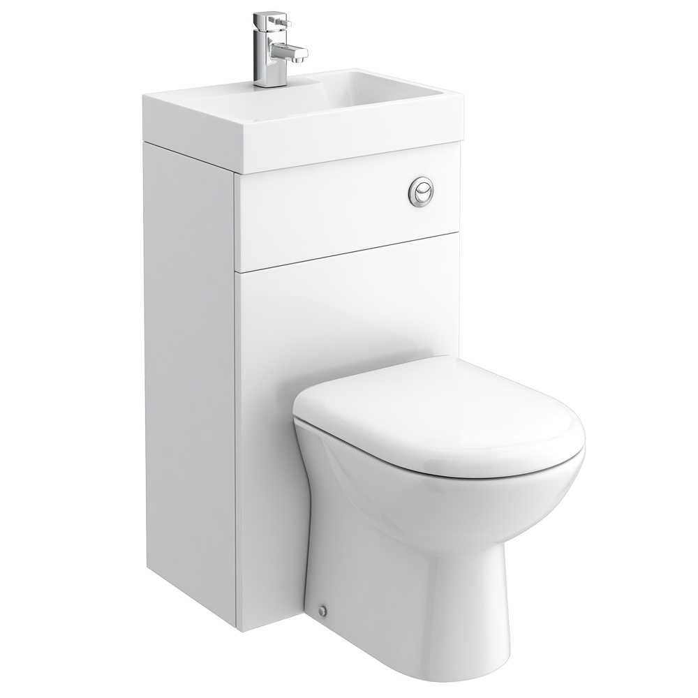 Nova-Gloss-White-Combined-Washbasin-WC-pan-with-soft-close-seat-large.jpg