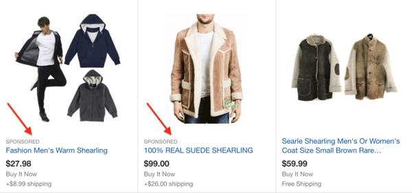 eBay-Sponsored-products