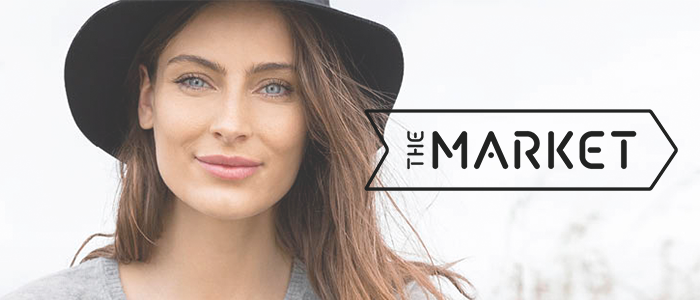 TheMarket is New Zealand's top online shopping destination for popular fashion, electronics, sports items and more from all of your favourite brands.