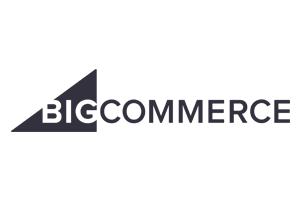 big commerce.png