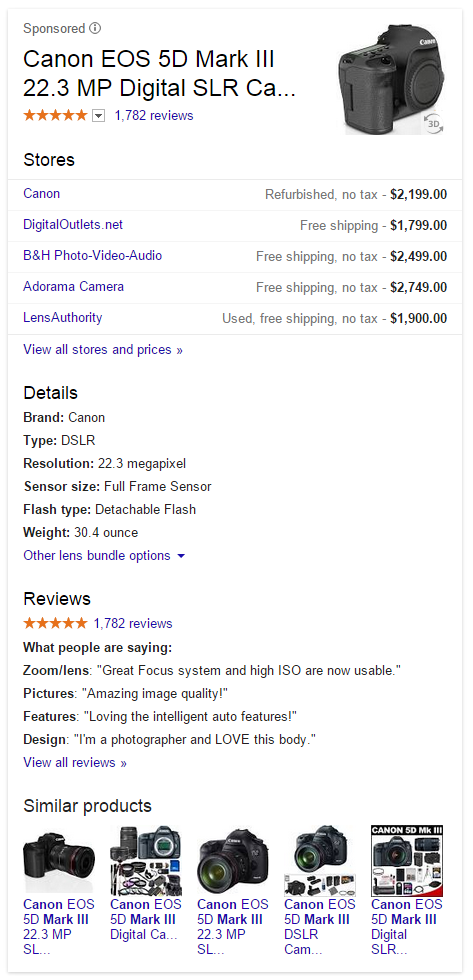 google-shopping-ads-9