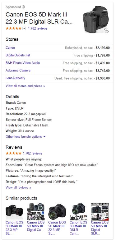 google-shopping-ads-9