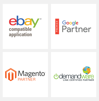 What You Need to Know About Google's Comparison Shopping