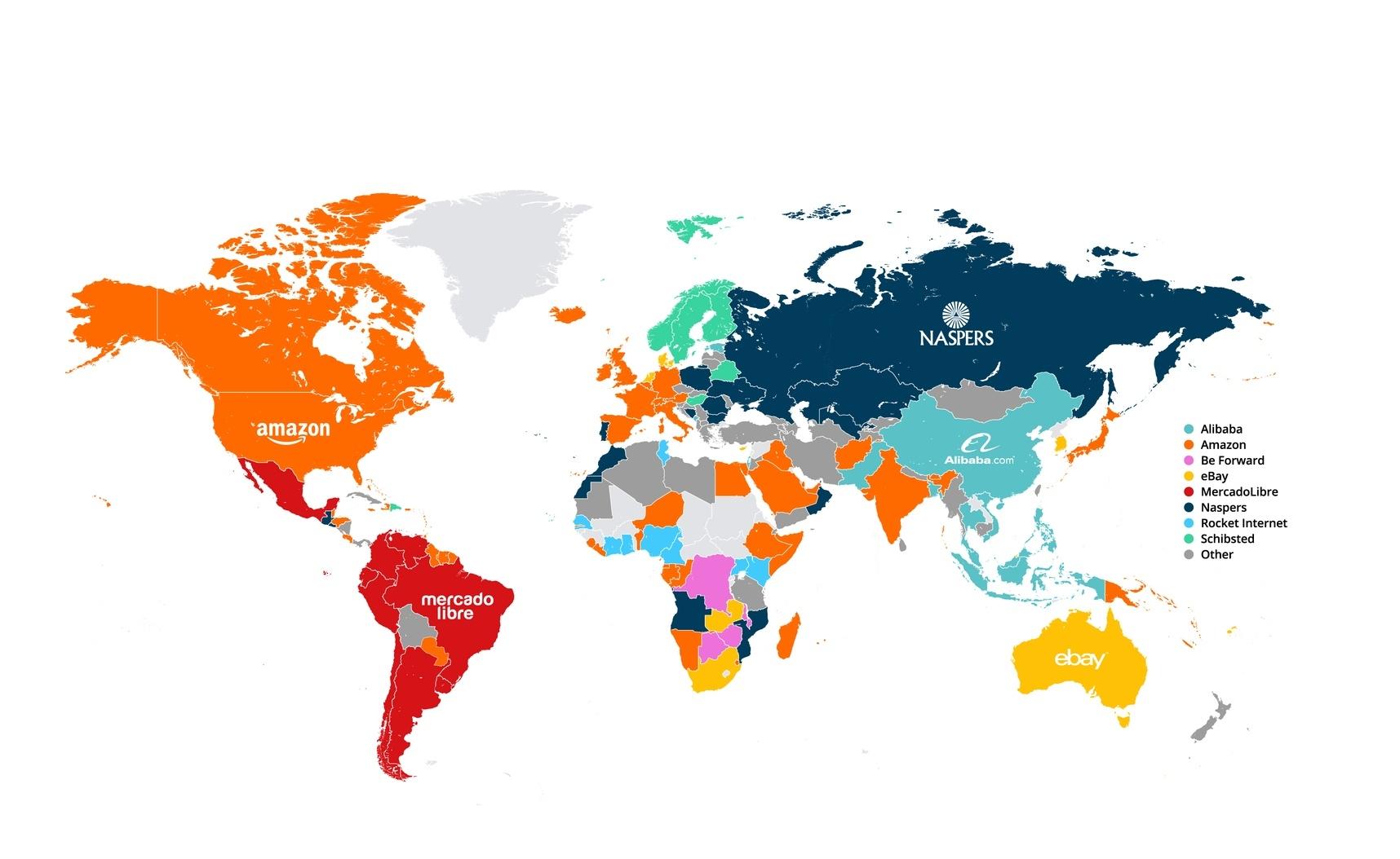 marketplaces_worldwide