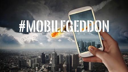 mobilegeddon6-ss-1920-800x450