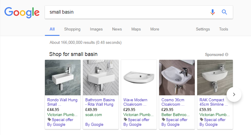 small basin.png