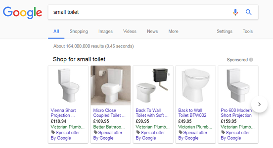 small toilet.png