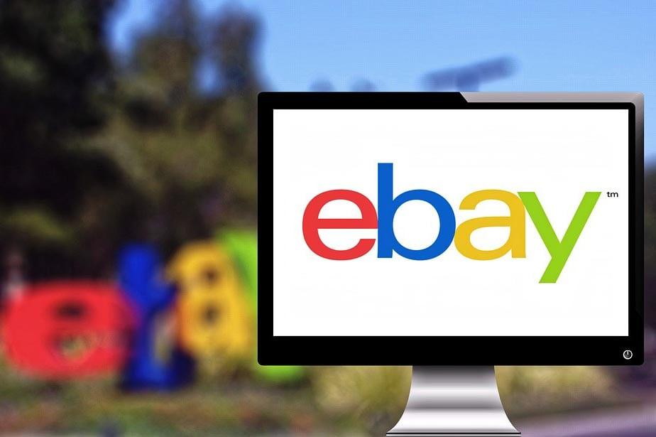ebay-881309_960_720-2