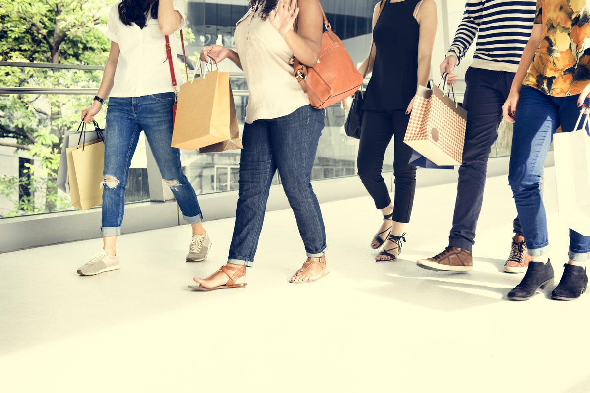 increase footfall with ppc paid search
